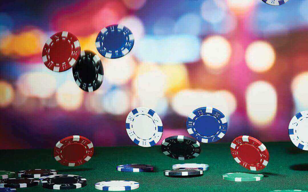 Guida alliscrizione 4Assi Poker 37761