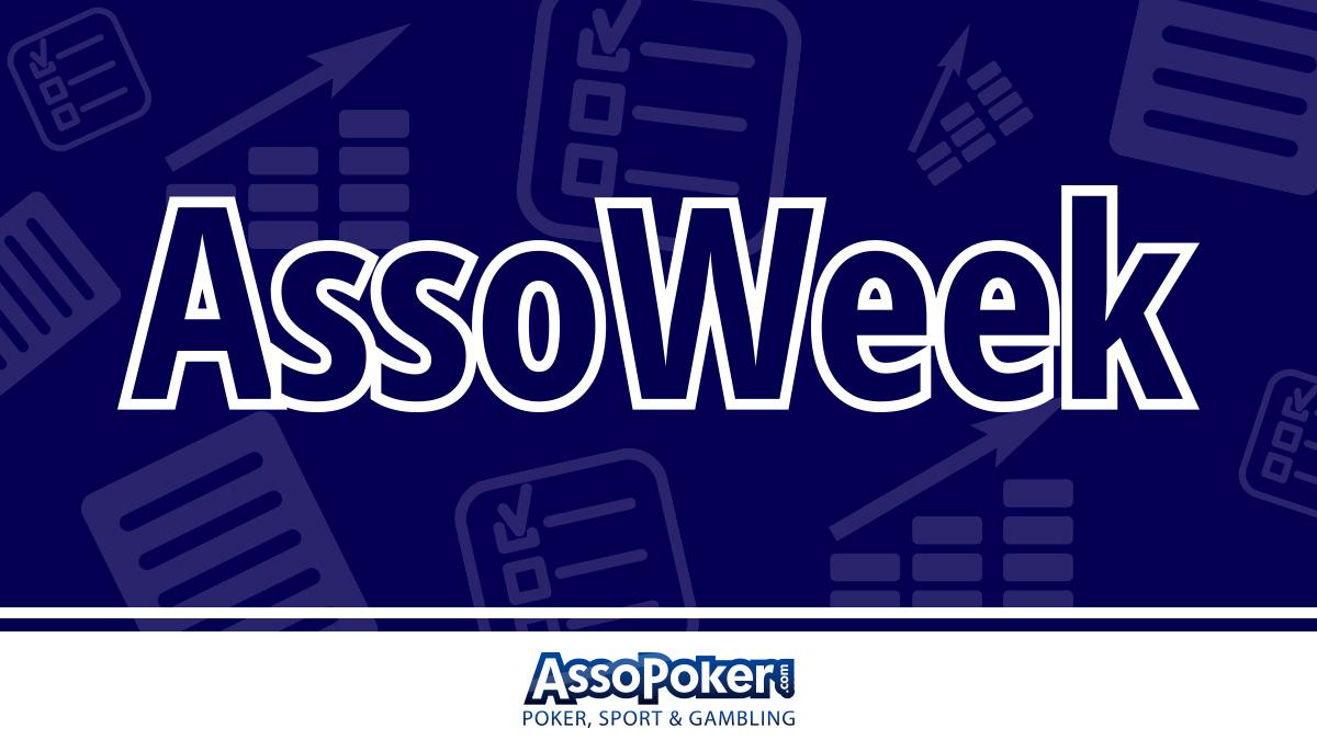 Notizie casinò Proxi Poker felici