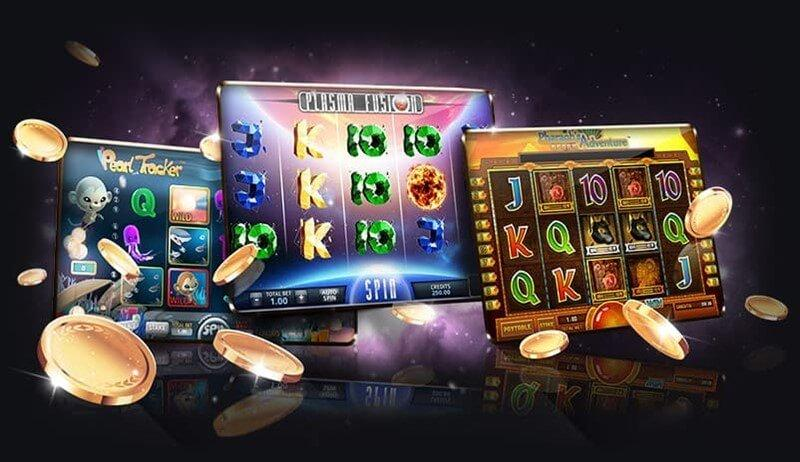 Tipologie scommesse slot 18596