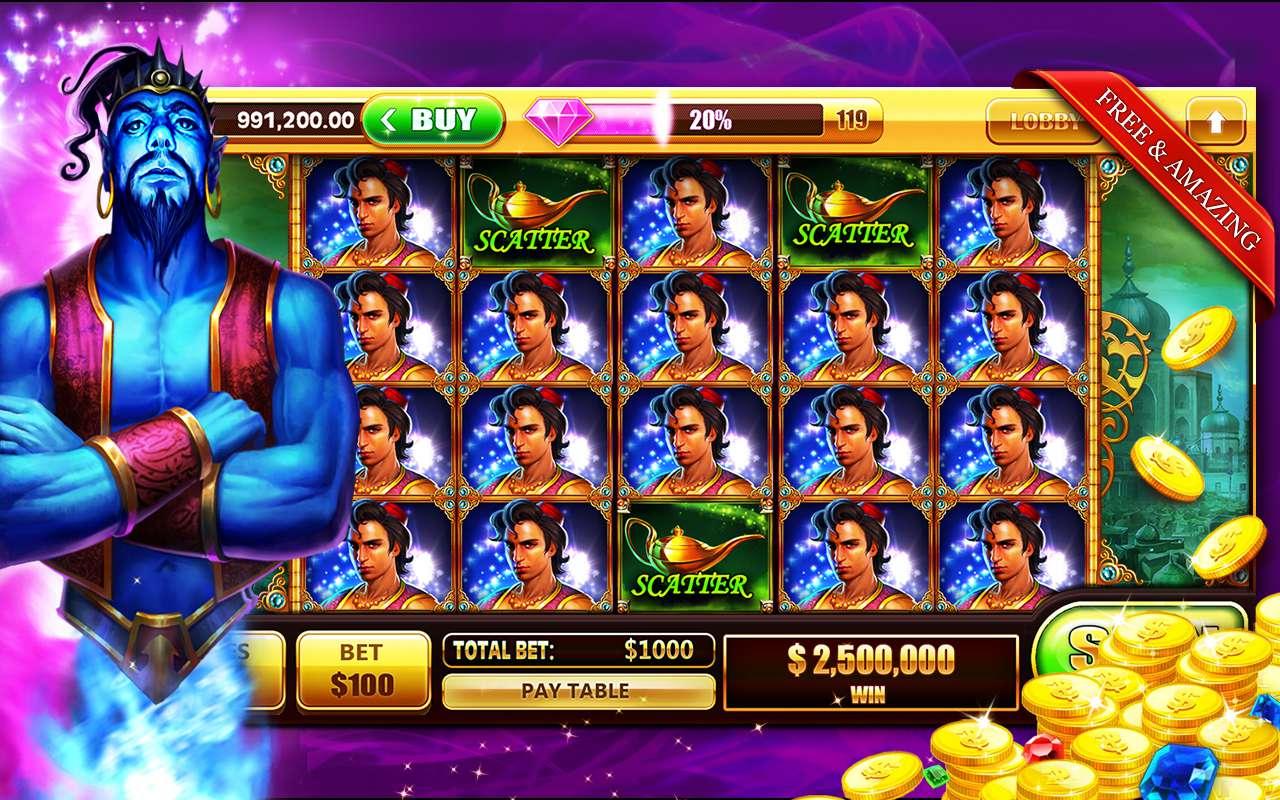 Software casinò online slot 25257