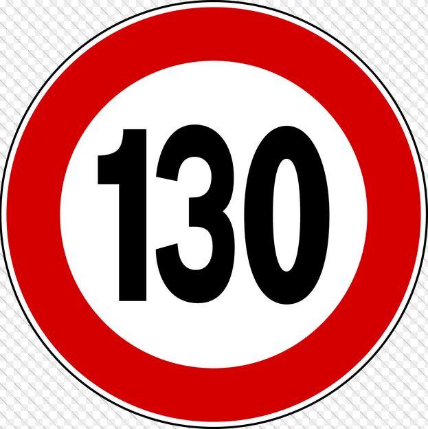 Limiti di ricarica nei 67055