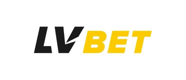 Legend Euro bet licencia
