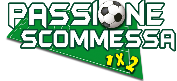 Tipologie scommesse X 35361