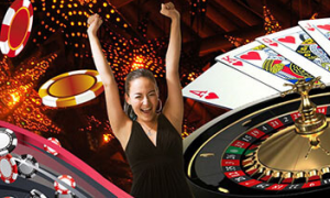 Roulette europea online 43603