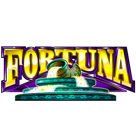 Fortuna video poker 23852