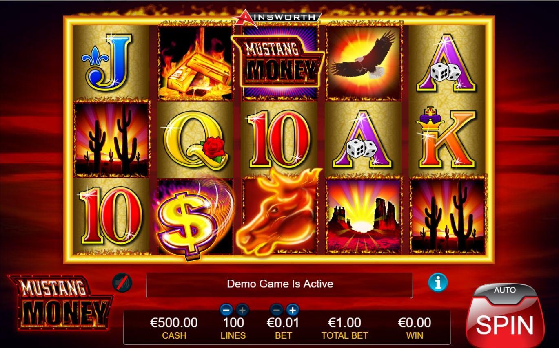 Il gioco online illustra