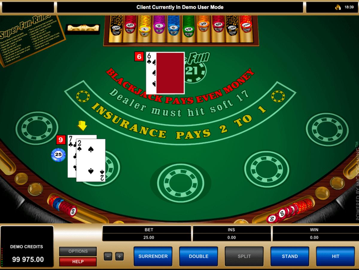 La poker rooms con 77372