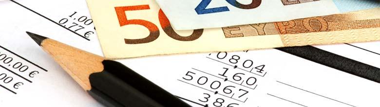 Lotteria online Svizzera 47641