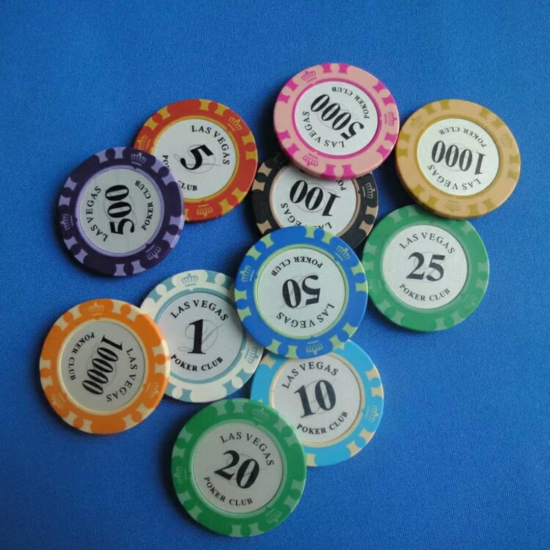 Metodi d'attacco roulette 40671