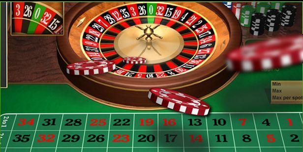 Metodi d'attacco roulette 21451