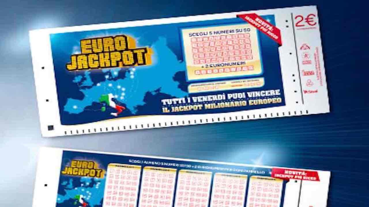 Migliaia di euro 39752