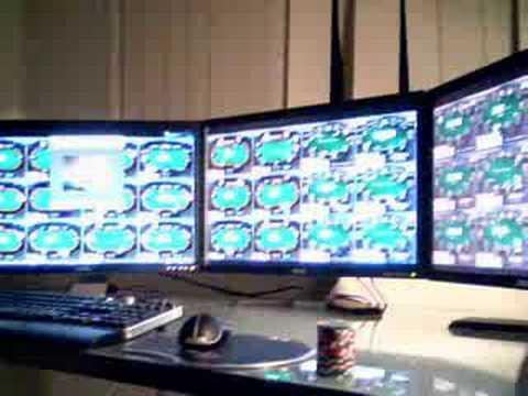 Poker online legale casinò cubrir