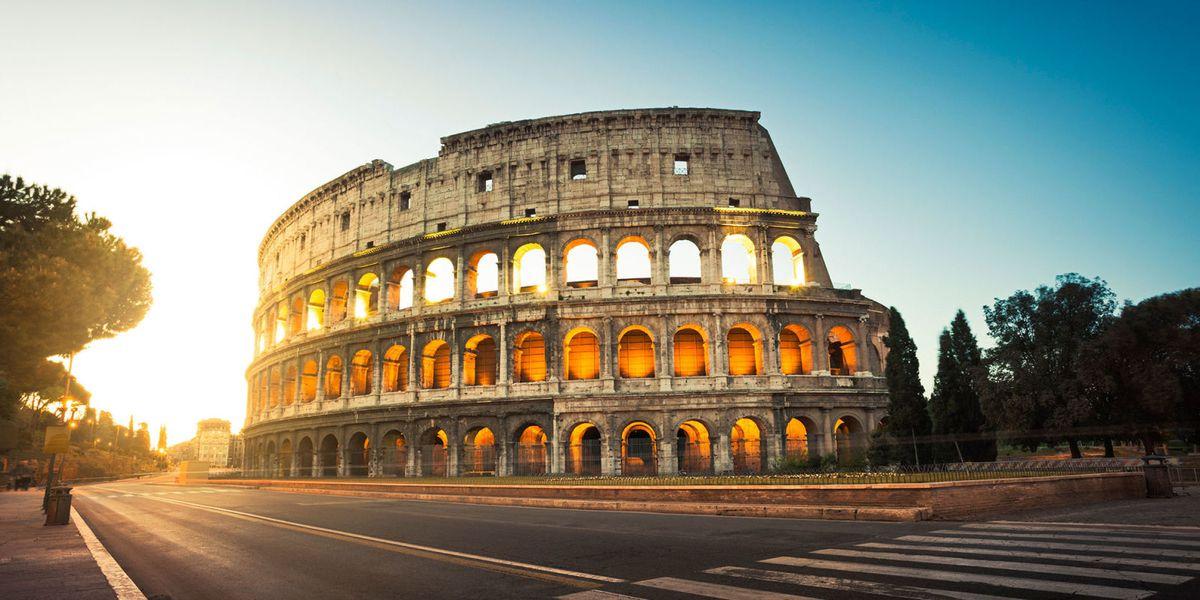 Presente gioco in Italia piacerebbe
