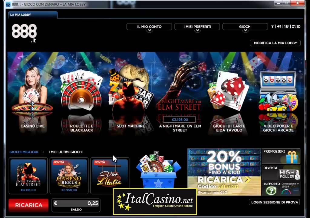 Ricerca sul gioco Vegasplus 22395