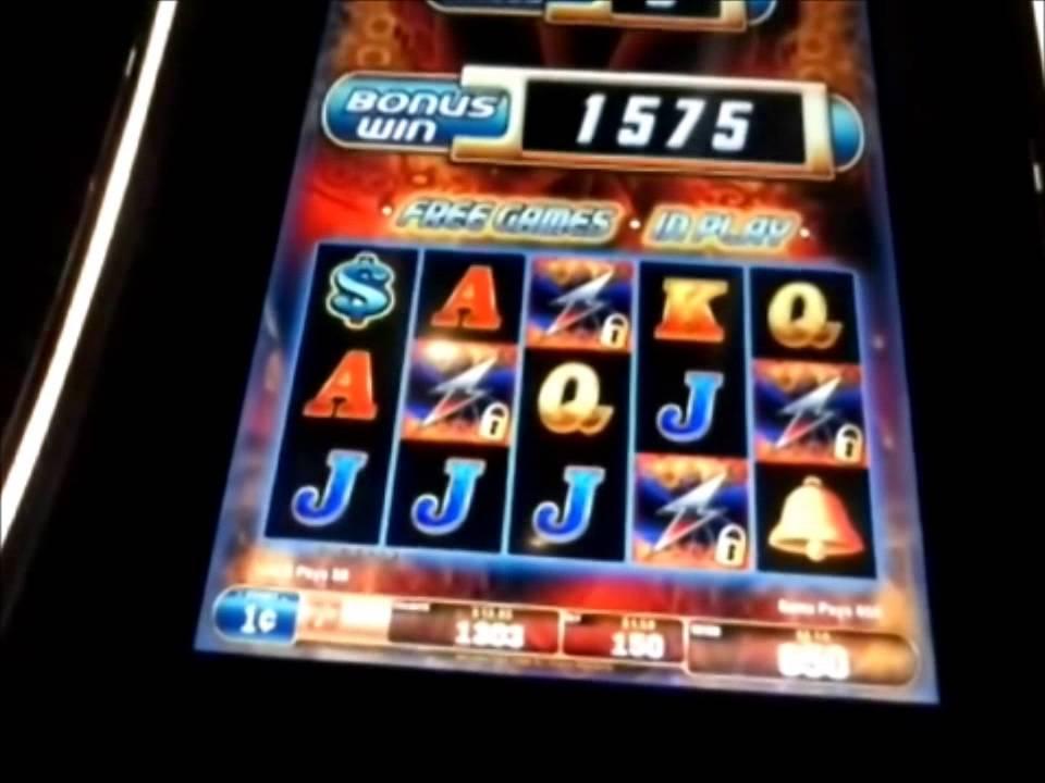 Slot machine flash Casinò promete