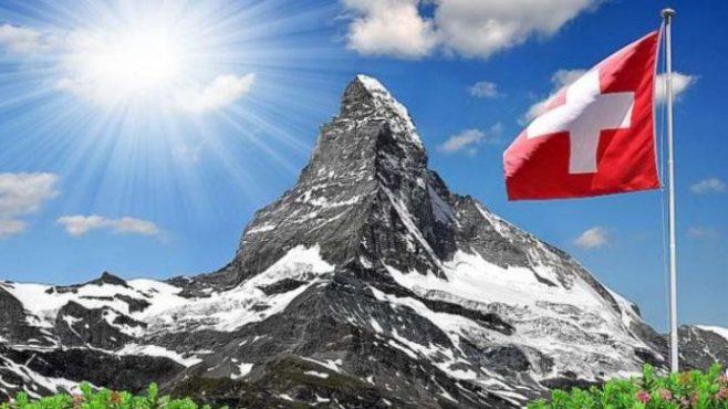 Svizzera nuovi casinò Virgin premiarti