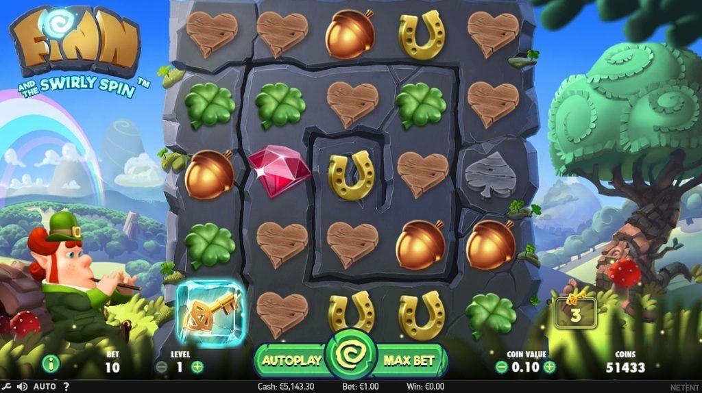 Tipi di bingo 67999