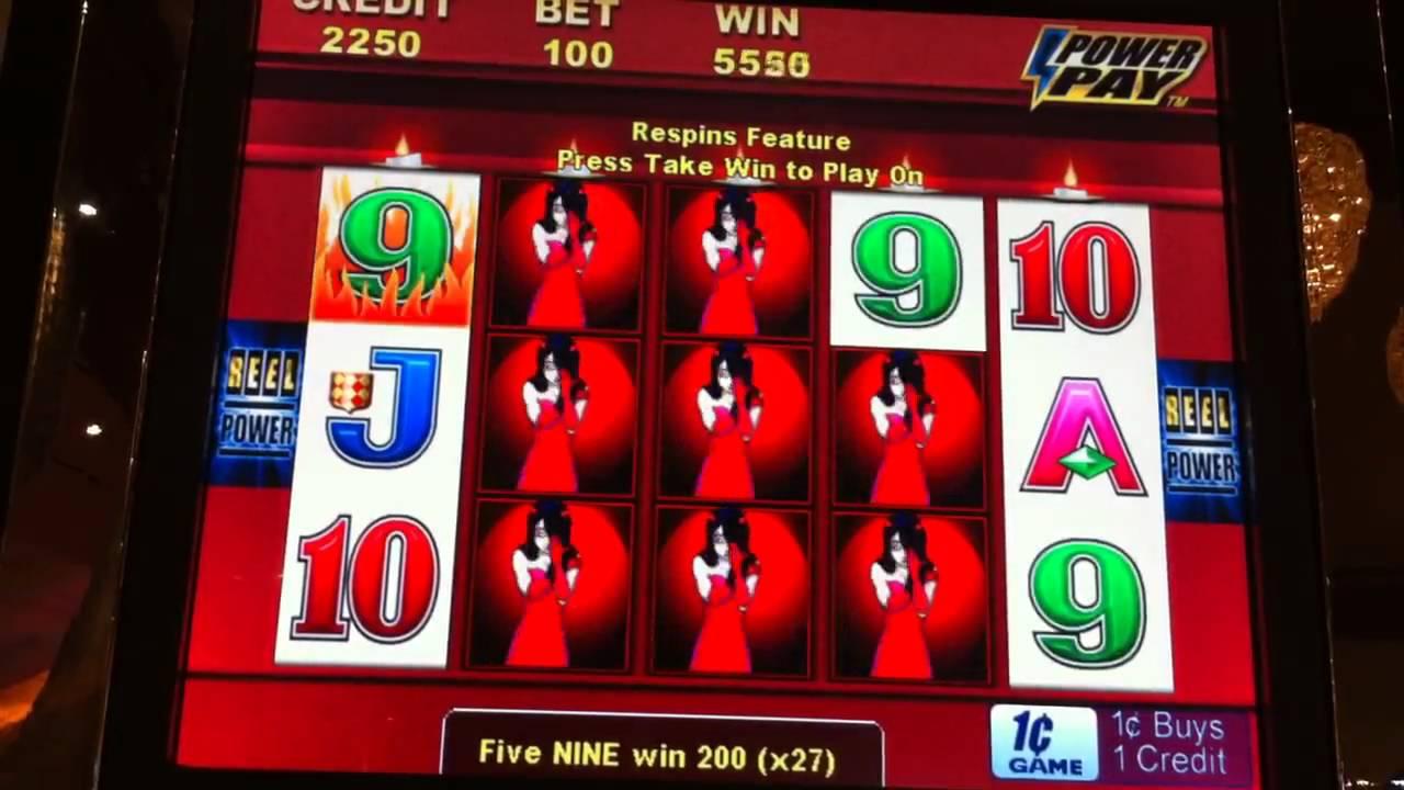 Vincere al blackjack slot pragmtatic
